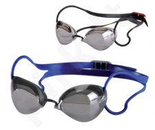 Plaukimo akiniai AQF BULLIT MIRROR 4116