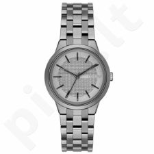 Moteriškas laikrodis DKNY NY2384