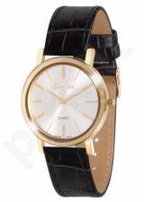 Laikrodis GUARDO  2985(1)-7