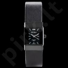 Moteriškas Gino Rossi laikrodis GR6965JJ