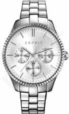 Laikrodis ESPRIT VANITY ES108942001