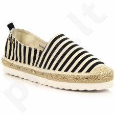 Laisvalaikio batai Big Star W274003