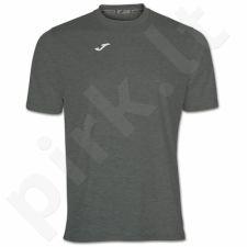 Marškinėliai futbolui Joma Combi Junior 100052.150