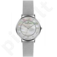 Moteriškas laikrodis FREDERIC GRAFF FAJ-2518S