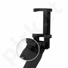 Xiaomi Mi Bluetooth Selfie Stick Black BAL