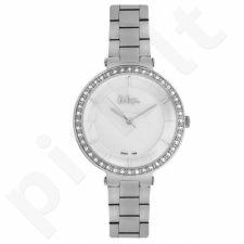 Moteriškas laikrodis Lee Cooper LC06560.330