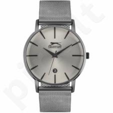 Vyriškas laikrodis Slazenger Style&Pure SL.9.6202.1.02