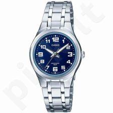 Moteriškas laikrodis Casio LTP-1310D-2BVEF