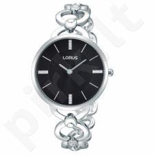 Moteriškas laikrodis LORUS RRW11EX-9