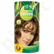HENNAPLUS ilgalaikiai plaukų dažai Ilgalaikiai plaukų dažai  Cinnamon