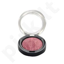 Max Factor Creme Puff skaistalai, kosmetika moterims, 1,5g, (05 Lovely Pink)