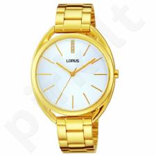 Moteriškas laikrodis LORUS RG206KX-9