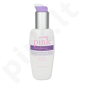 Pink - Indulgence Crème 100 ml