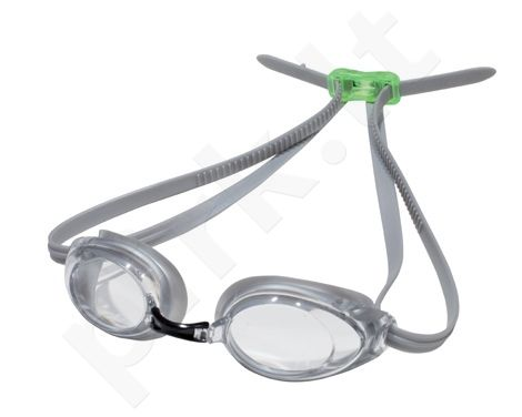 Plaukimo akiniai AQF GLIDE 4117 13