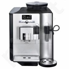 Kavos aparatas SIEMENS TE712201RW
