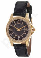 Laikrodis GUARDO  10597-3