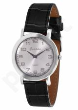 Laikrodis GUARDO  2985-2