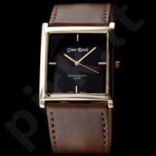 Moteriškas Gino Rossi laikrodis GR5897RJ