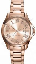 Laikrodis ESPRIT TP10926 ES109262002