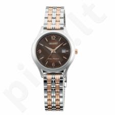 Moteriškas laikrodis ORIENT SSZ44002T0