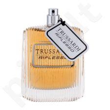 Trussardi Riflesso, EDT vyrams, 100ml, (testeris)