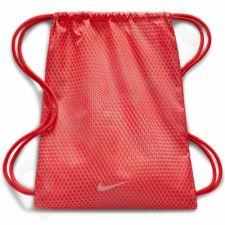 Krepšys sportinei aprangai Nike Y GMSK - GFX BA5262-671