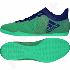 Futbolo bateliai Adidas  X Tango 17.3 IN M CP9142