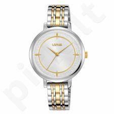 Moteriškas laikrodis LORUS RG289NX-9