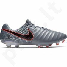 Futbolo bateliai  Nike Tiempo Legend 7 Elite FG M AH7238-408