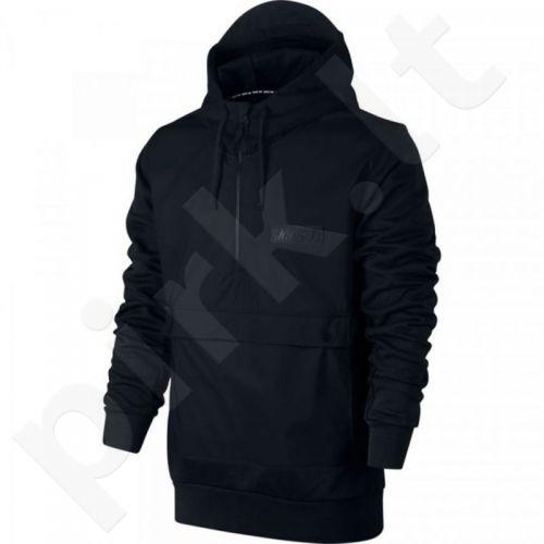 Bliuzonas Nike SB EVERETT REPEL M 829387-010