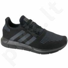 Sportiniai bateliai Adidas  Swift Run Jr CM7919