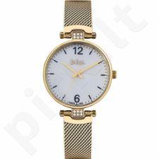 Moteriškas laikrodis Lee Cooper LC06587.120