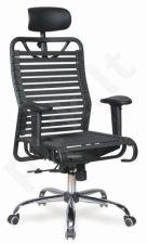 Darbo kėdė EXTREME