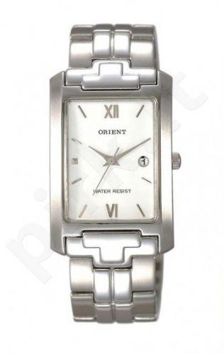 Vyriškas laikrodis Orient LSZAL001W0
