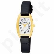 Moteriškas laikrodis LORUS RRS18UX-9