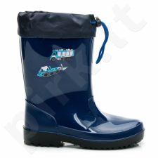 CNB Guminiai batai
