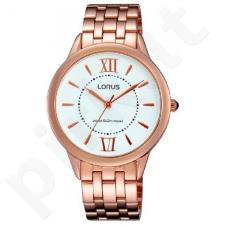 Moteriškas laikrodis LORUS RG216KX-9