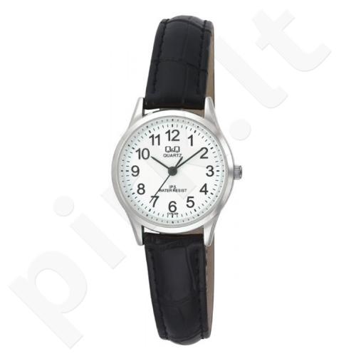Moteriškas laikrodis Q&Q C179J304Y