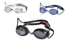 Plaukimo akiniai AQF CHARGER 4123