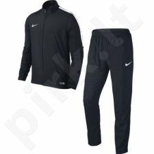 Sportinis kostiumas  Nike Academy 16 Sideline 2 Woven Junior 808759-010