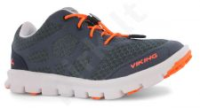 Laisvalaikio batai vaikams VIKING SARATOGA II (3-46870-7631)