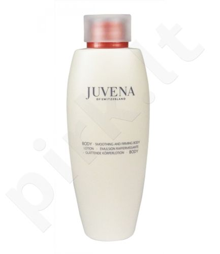 Juvena Body Smoothing Stangrinamasis losjonas, kosmetika moterims, 200ml, (testeris)