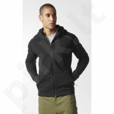 Bliuzonas  Adidas Z.N.E. FZ Hood knit M B48879