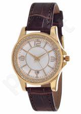 Laikrodis GUARDO  10597-4