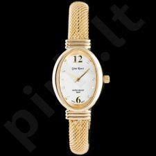 Moteriškas Gino Rossi laikrodis GR7800AG