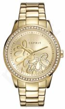 Laikrodis ESPRIT ES108122005 ES108122005