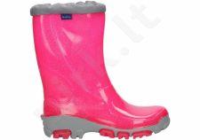 Rožiniai guminiai batai 29-36 d. 33-492-roz