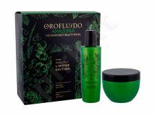 Orofluido Amazonia, rinkinys šampūnas moterims, (šampūnas 200 ml + plaukų kaukė 250 ml)