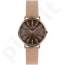 Moteriškas laikrodis FREDERIC GRAFF FAK-3218R