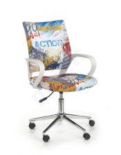Kėdė IBIS BUTTERFLY